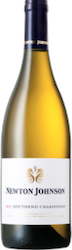 1. NJ Southend Chardonnay
